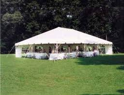 canopies for rent white 30x60 canopy rentals portland or where to rent white 30x60
