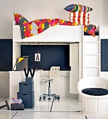 etagenbett mit schrank hochbett mit schrank und schreibtisch details zu hochbett between