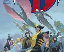 house of m house of m and its lasting legacy comic book talking comics