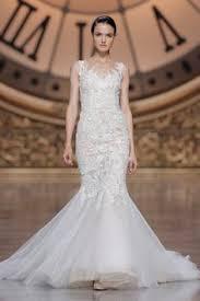 robe de mariã e pronovias elegance consultoria de imagem consultoria de imagem imagem e