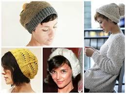 short cap like women s haircut 23 best pixie hair images on pinterest hair cut hairdos and