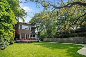 Lakeview Lawn And Landscape by West Lakeview Real Estate Chicago West Lakeview Homes Condos