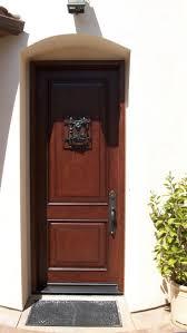 Jeld Wen Exterior French Doors by 50 Best Jeld Wen Work Images On Pinterest Exterior Doors
