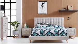Bed Frames Harvey Norman Buy Beds Bed Frames Bedroom Suites Harvey Norman Australia