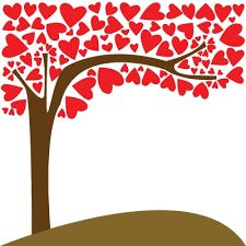 imagenes de amor y la amistad para mi novio textos de amor y amistad para mi novio tarjetas de amor