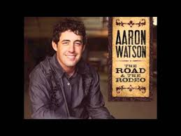 Best For Last (Aaron Watson)