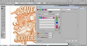 adobe illustrator live color recolor artwork youtube