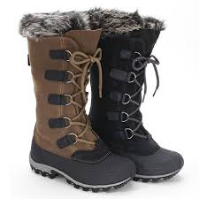 s kamik boots canada kamik s solitude 3 waterproof winter boots kalin s