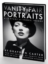 Vanity Fair Italiano Vanity Fair A Century Of Iconic Portraits National Portrait Gallery
