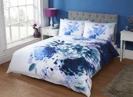 Duvet Cover Set Meaning Blue Duvet Cover And Feng Shui Brings Positive Energy Marku Home