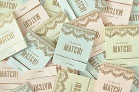 wedding favor matches wedding favor matches wedding wedding ideas and inspirations