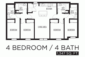4 bedroom apartments in las vegas townhomes for rent in las vegas summerlin single family homes