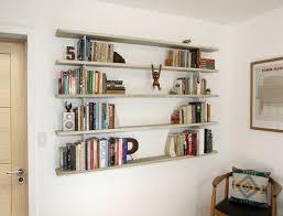 Bookcase In Wall Northwest Wall Unit U2014 Ryan Donohoe