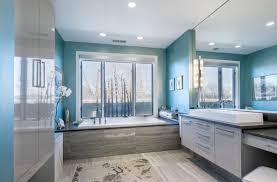 the sea salt paint bathroom u2013 create a new look for your bathroom