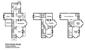 my house floor plan floor plans favourites by bellita23 on deviantart