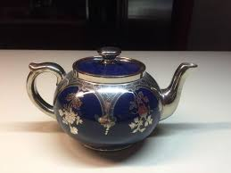 1086 best teapots and other china images on tea