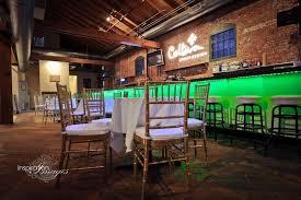 wedding venues tacoma wa 4 tacoma area wedding venues to check out seattle tacoma dj