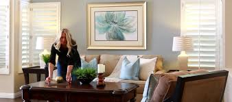 Home Staging Blog Success Stories Design Articles By White - Home staging design