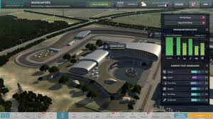 Play Home Design Story On Pc Save 75 On Motorsport Manager On Steam