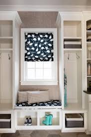 Toddler Room Floor Plan by Kitchen Room Interior Bedroom Designs Dining Room Sets Names