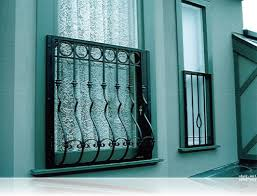 Door Grill Design Residential Window Grills Google Search Ideas For The House