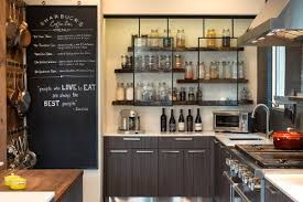Industrial Kitchen Ideas The Top 20 Industrial Kitchens Thechicybeast