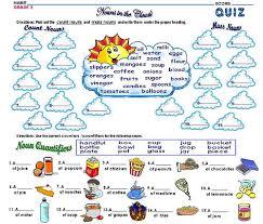 hd wallpapers kindergarten bullying worksheets androidf3dgf ga