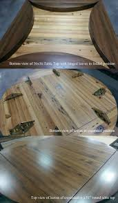 41 best what we do restaurant table tops images on pinterest flip up table top converts from a 36x36 to a 51