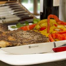 stainless steel knife set with wooden chopping board top best kitchen knife sets value reviews