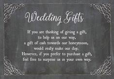 wedding wishes honeymoon wedding invitation wording for a monetary gift pinteres