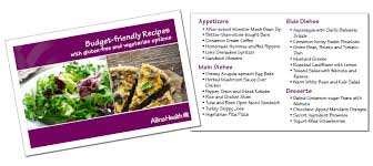 recipe books now available for ordering