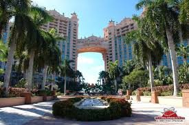 atlantis bahamas photographed reviewed and rated by the theme