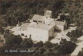 chambre d hote castillon du gard bed breakfast castillon du gard la bastide sainte