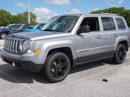 silver jeep patriot black rims 2015 jeep patriot sport for the love of jeeps pinterest jeep