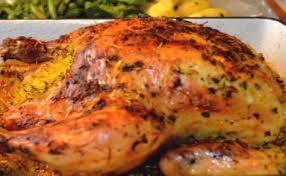 cuisine marocaine poulet farci recettes de poulet à la marocaine idées de recettes à base de