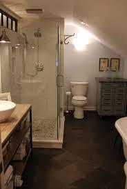 attic bathroom ideas best attic rooms images on pinterest bedrooms architecture