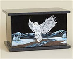 cremation urns for adults cremation urns for ashes etched cremation urn black
