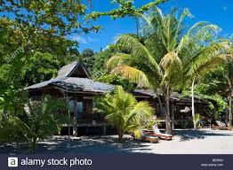 beach bungalow stock photos u0026 beach bungalow stock images alamy
