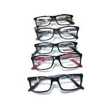 spectacle frames spectacle frames chashme ke frame eyeglass frames eyewear frame