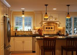 Kitchen Makeovers How To Make Kitchen Makeovers Kitchen Remodel Styles U0026 Designs