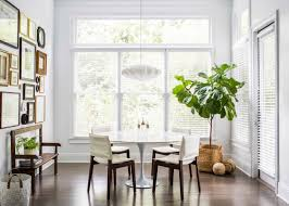 Transitional Dining Room Transitional Dining Room Dc Big City Digs 2017 Faces Of Design Hgtv