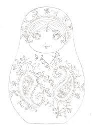 5364 best coloring pages u0026 drawings images on pinterest coloring