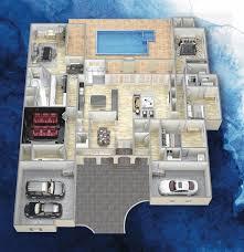 floor plans luxury homes floor plans for luxury homes in sawyer sound windermere fl