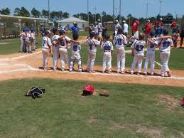 west florida baseball academy baseball teams and classes