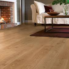 Limed Oak Laminate Flooring Ue1491 White Oak Light Planks Beautiful Laminate Wood