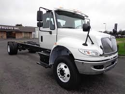 2018 international 4300 everett wa vehicle details motor