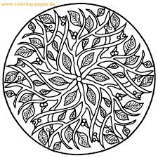 hard printable coloring pages funycoloring