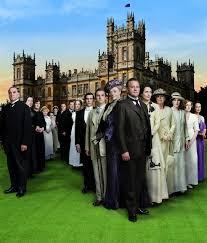 Downton Abbey Halloween Costumes Downton Abbey Movie Game Thrones U0027 Jon Snow
