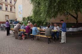 Wetter In Bad Kreuznach Initiative Jahngärtchen Neue Nachbarschaften Rlp