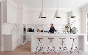 Glass Kitchen Tables by Kitchen Best 50 Stunning Kitchen Recommendations Stunning Kitchen
